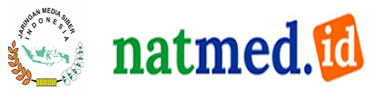 National Media Nusantara